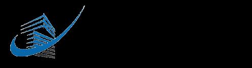 PT Anugerah Tafinna Agung